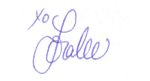 loralee-hutton-sig-150.png