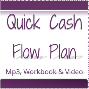 Quick_Cash_Flow_Cover