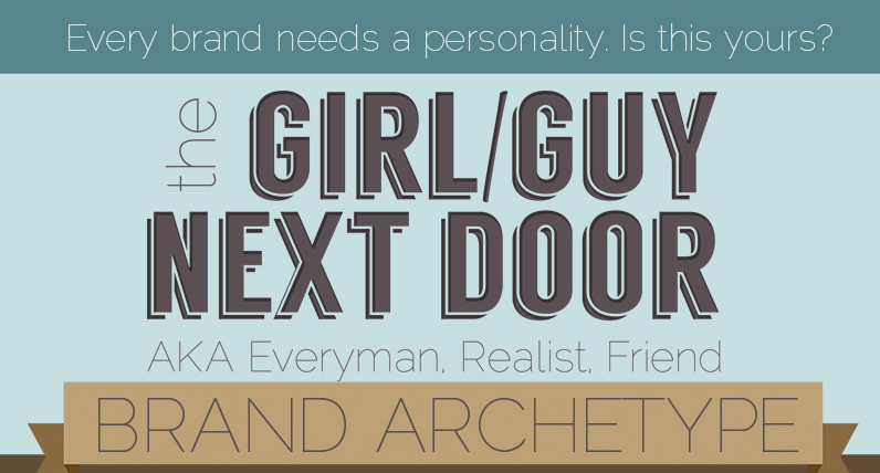 girl_next_door_brandality_quiz