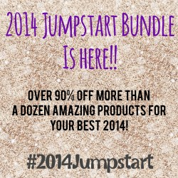 jumpstart bundle 2014