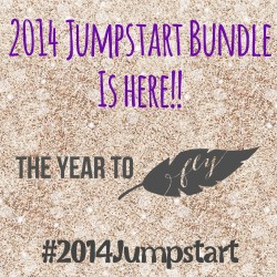 Jumpstart Bundle_Loralee_Hutton