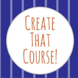 create_that_course