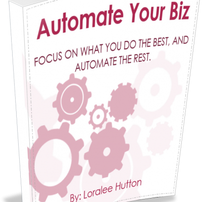 Automate-Your-Biz-Cover
