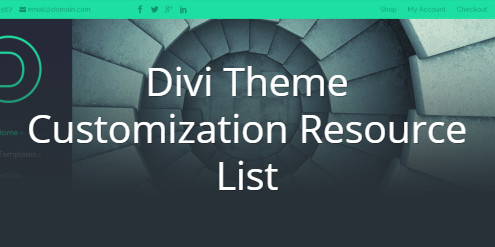 divi-theme-customization-resource-list