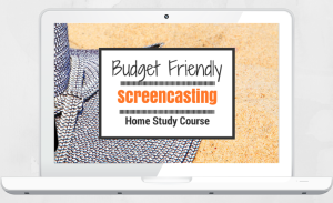 screencasting_course_cover_image