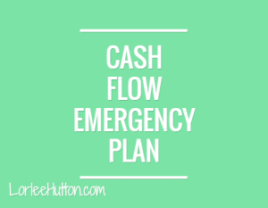 emergency_plan