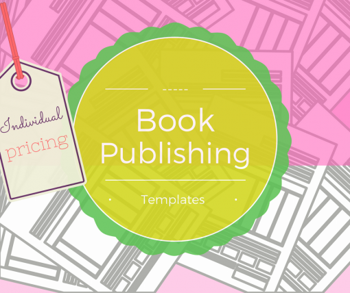 template-publishing